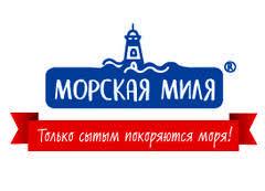 Владимрский консервный азвод